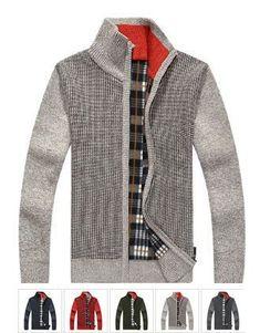 Clothing, Shoes & Accessories Obedient Forever 21 Black Snap Front Varsity Jacket Men Sz S 100% Original