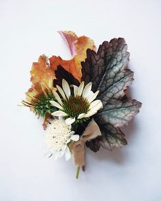 Six Beautiful Fall Wedding Decorating Ideas Flower Texture, Bottle Centerpieces, Boho Wedding Flowers, Autumn Inspiration, Wedding Inspiration, Wedding Ideas, Floral Bouquets, Bridal Bouquets, Fall Wedding Decorations