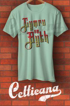 e372740e147 66 Best Wonderful Welsh American T-Shirts   Hoodies images ...