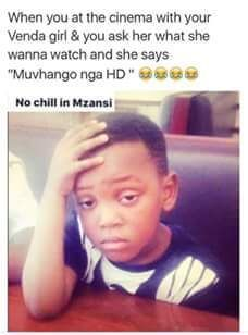 no chill in mzansi pictures 2018 - Yahoo Image Search Results Yahoo Images, Funny Shit, Image Search, Chill, Cinema, Sayings, Quotes, Pictures, Funny Things