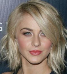Julianna Hough Short Hair Jpeg - http://roc-hosting.info/short-hair/julianna-hough-short-hair-jpeg.html