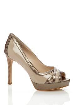 ideeli | anne klein shoes sale