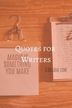 Quotes for writers from motivational to inspirational to deep pieces of wisdom from other authors, the greats and more. Business Inspiration, Writing Inspiration, Authors, Writers, Fat Loss Supplements, Motivational, Inspirational Quotes, Dialogue Prompts, Writer Quotes