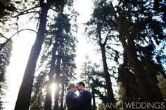 Anne Nunn Photographers, engagements, posing, posing ideas, engagement ideas, www.annenunnphotography.com