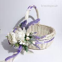 Newspaper Basket, Wicker Baskets, Decorating, Home Decor, Wedding Boutonniere, Baskets, Wedding, Flowers, Decor