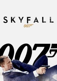 When a serious menace threatens MI6, James Bond is on the case -- putting aside his own life and personal issues to hunt and obliterate the perpetrators. Meanwhile, secrets arise from M's past that strain Bond's loyalty to his longtime boss.