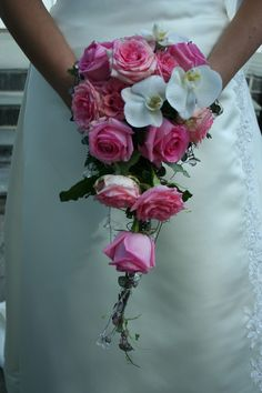 2009-07-04 rita og tommys bryllup 035 Floral Wreath, Wreaths, Photo And Video, Google, Flowers, Eggs, Floral Crown, Door Wreaths, Deco Mesh Wreaths