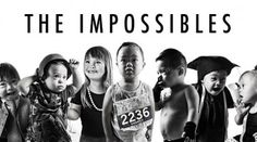 World records that people with Down Syndrome are breaking, can now do, can accomplish, can make possible these impossibles. An inspiring list of the past two years of world records being broken in the world of Down Syndrome Down Syndrome People, Down Syndrome Day, World Records, Special Needs, True Stories, The Past, Down Syndrome