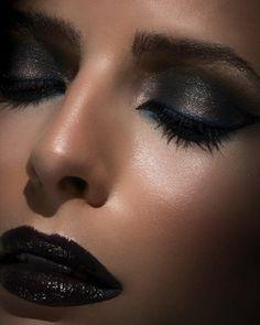 Visit our website to learn more. #hair #makeup #beauty #cimmilu Makeup Art, Eye Makeup, Hair Makeup, Makeup For Brown Eyes, Makeup Collection, Beauty Photography, Makeup Inspiration, Make Up, Website