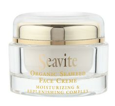 Seavite is a range of seaweed products and organic and natural beauty products from Ireland, that infuse your skin with essential nutrients for youthful supple skin. Organic Beauty, Natural Beauty, Beauty Treats, Seaweed, Irish, Cosmetics, Face, Ireland, Chic