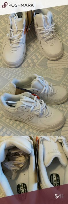 New Balance Walking Sneakers Nice never worn.^ New Balance Shoes Athletic Shoes