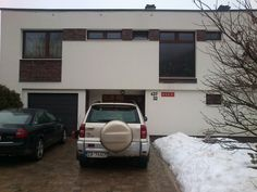 Privát ELLA - Rajecké Teplice | http://www.1-2-3-ubytovanie.sk/privat-ella