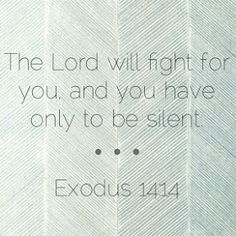 meditating on these words today. The Lord is my Shepard, he gave me the traveling staff, he will guide me each day.