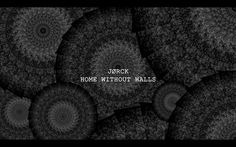 Home Without Walls by louise from. Music-video made in collaboration with Jørck, a danish musician. The video is also my masters project.