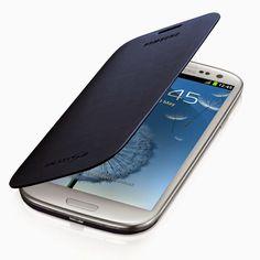 David Virtual Shop: Capa para Samsung Glaxy S 3