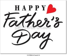 Fathers day Clip Art and Stock Illustrations. Fathers day EPS illustrations and vector clip art graphics available to search from thousands of royalty free stock art creators. Happy Fathers Day Son, Happy Fathers Day Pictures, 1st Fathers Day Gifts, Easy Fathers Day Craft, Fathers Day Wishes, Happy Father Day Quotes, Homemade Fathers Day Gifts, Dad Day, Diy Gifts