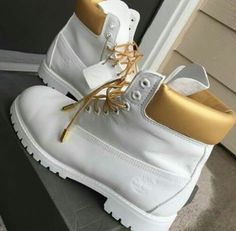 1000+ images about Diy shoes on Pinterest | Timberland ...