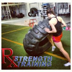 Check out this blog for NEW IDEAS on WORKOUTS! No more boredom at the gym! DIY!