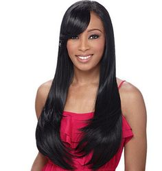 Freetress Equal Double Weave XL-Refined Layer 4pcs kit. Everything you need all for only $35.00  Shop this look at www.halifaxhair.com