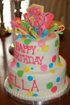 Pink 1st Birthday Cake Ideas   Nora 1st Birthday   Pinterest   Birthday  cakes and BirthdaysPink 1st Birthday Cake Ideas   Nora 1st Birthday   Pinterest  . Easy First Birthday Cake Girl. Home Design Ideas
