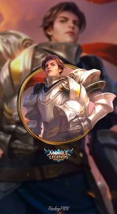 Wallpaper Zilong Blazing Lancer Shinning Knight Skin Mobile Legends HD for Android and iOS Mobile Legend Wallpaper, Hero Wallpaper, Moba Legends, Alucard Mobile Legends, Anime Wallpaper Phone, Character Art, Character Design, Download Wallpaper Hd, The Legend Of Heroes