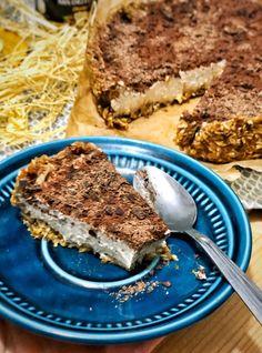 Tiramisu, French Toast, Brunch, Sugar, Breakfast, Ethnic Recipes, Fitness, Food, Diet