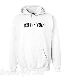 Persevering Korean Boy Group Kpop Seventeen Hoodies Sweatshirts With Zipper Kpop Seventeen Clothing Sweatshirt Zip-up Plus Size Coat Men's Clothing