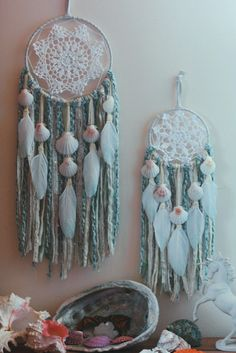 Moonlight Romance Dreamcatcher