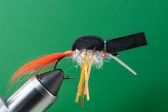 McLippy - On The Vise
