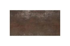 Metalik Rust Effect Porcelain Tiles - Tons of Tiles Wall And Floor Tiles, Wall Tiles, Gothic Bathroom, Tiles Uk, Outdoor Tiles, Feature Tiles, Style Tile, Rust Color, Industrial Furniture