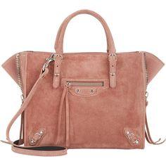 Coach Legacy Studded Mini Tanner Saddle Brown Leather Crossbody Handbag - A Stream Of Handbags Handbag Accessories, Fashion Accessories, Colorful Backpacks, Balenciaga Bag, Mini Handbags, Purse Styles, Satchel Purse, Luxury Bags, Mini Bag
