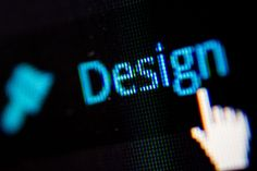 If a website is poorly #designed and lacks in purpose then it won't be able to do what you want it to do. Every website should have a goal behind it. So call the #WarringtonWebDesign today and start showcasing your #Business #Online! http://bit.ly/aaWebDesign