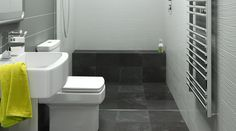 Janssen Wave Pure-White Textured Wall Tile 400X150X10mm - Tiles ...