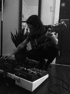 Zach Abels, The Neighbourhood, Jesse Rutherford, Ben Hardy, Music Artists, Attraction, World, Concert, Emo