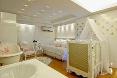 luminarias para quarto de bebe - Pesquisa Google