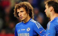 Barcelona Bids High for David Luiz, Luiz Gustavo Leaving Bayern Munich Psg, Football Transfers, Transfer Window, Munich, Barcelona, Sports, Fc Bayern Munich, Faces, Hs Sports