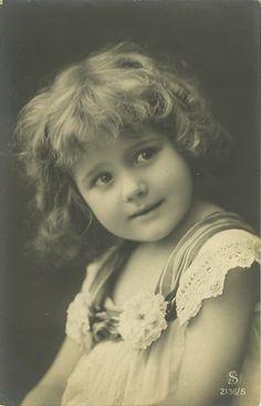 Public Domain - Vintage Postcard Images | Flickr - Photo Sharing!