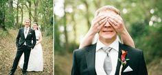 First Look | Ian Riley Photography | Nashville Wedding Photography   #IanRileyPhotography #W101Nashville #Wedding #photography #Nashville