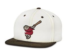 San Diego Padres Flat Bill Hats Flat Brim Hat eb72f5c822aa