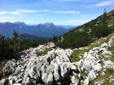Naturlandschaft, Steiermark Austria, Mountains, Nature, Travel, Tour Operator, Destinations, Viajes, Naturaleza, Traveling
