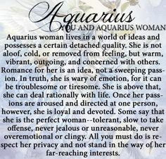 Me to a T. Too bad the zodiac is all imaginary.