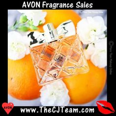 Avon Campaign 22 Fragrance Sales, including #Avon Best of Beauty Bundles! Avon has been dazzling their customers since 1886 when David H. McConnell founded the California Perfume Company. Several times a year Avon launches exclusive, custom scents that are only available through your Avon Representative. #CJTeam #FarAway #LittleBlackDress #FragranceDuos #Mesmerize #Cologne #Fragrance #Perfume #Sale #C22 #Gift #BestofBeauty Shop Avon Fragrance Sales Online @ www.TheCJTeam.com