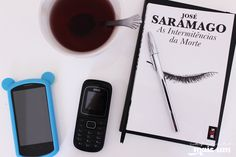 infinito mais um: OFF TOPIC | 60 Days Without A Smartphone