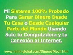 trabajos por internet desde casa| empleo por internet - YouTube