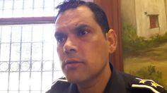 Reporta DSPM saldo blanco en Buen Fin | El Puntero