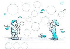 Atividades-educativas-grafomotricidade-educacao-infantil-7