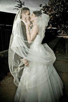 Agnieszka i Paweł wedding Photography