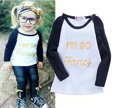 Cheap top tony, Buy Quality cotton car directly from China top 10 baby products…