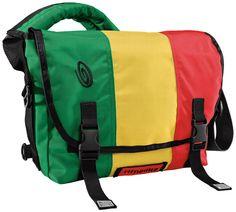 South Carolina State Flag Crossbody Shoulder Bag Novelty Casual Daily Messenger Bag Satchel School Bag For Women And Men