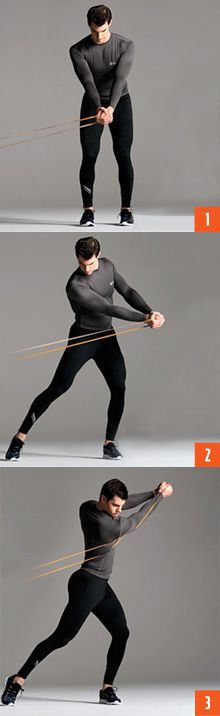 fitness-friday-0321-power-moves.jpg